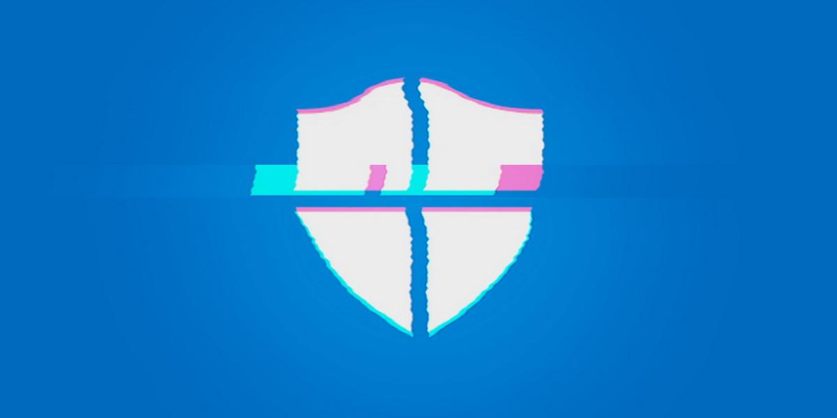 Из-за бага Windows Defender создает тысячи файлов в Windows 10