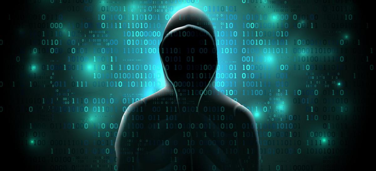 На хакерском форуме XSS запретили рекламу вымогательского ПО