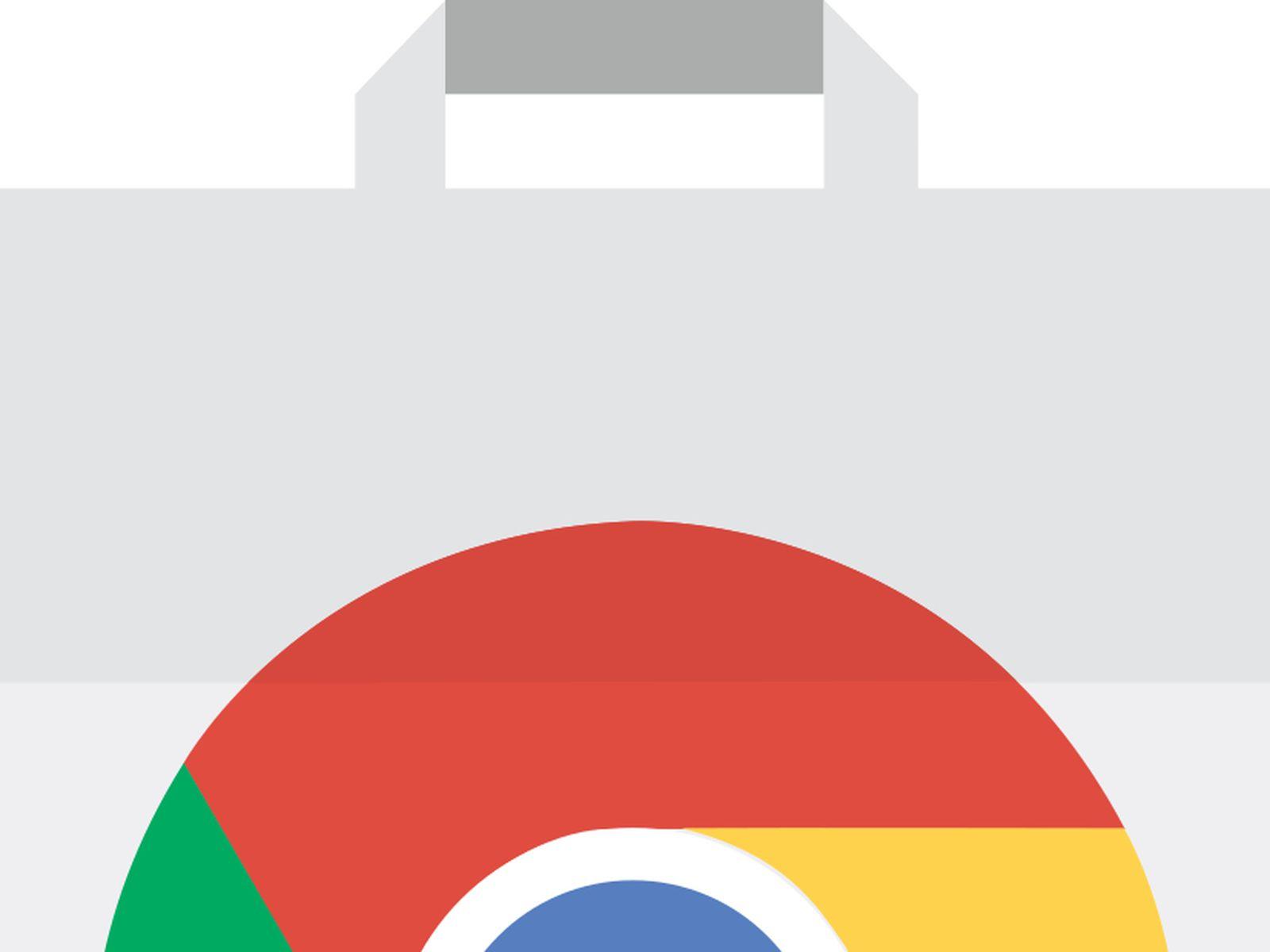 Множество расширений для Google Chrome мешает работе заголовков безопасности