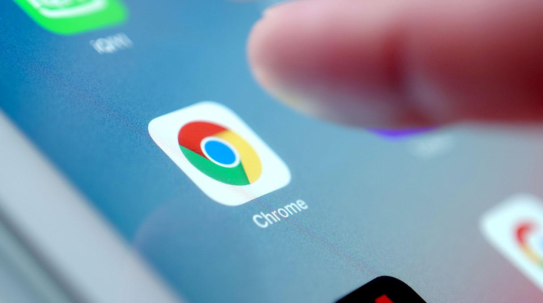 Chrome предупредит пользователей о расширениях от недоверенных разработчиков