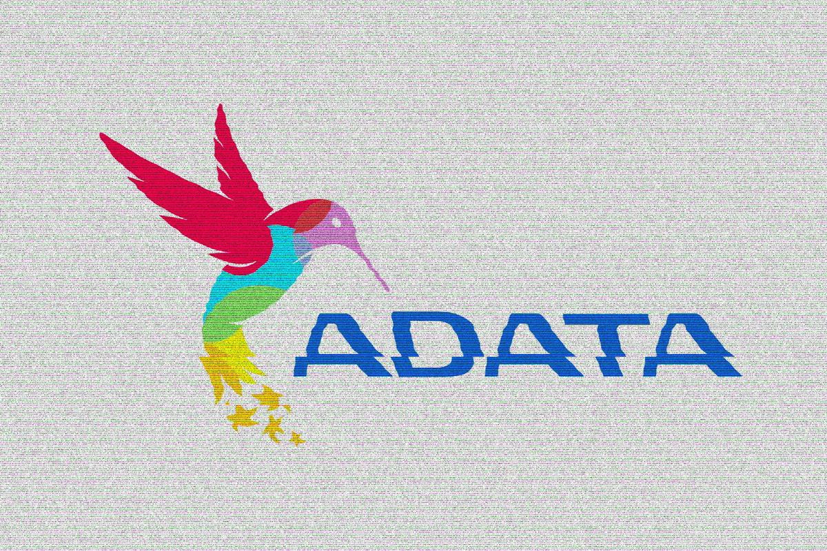 Операторы Ragnar Locker опубликовали 700 Гб данных, украденных у компании Adata