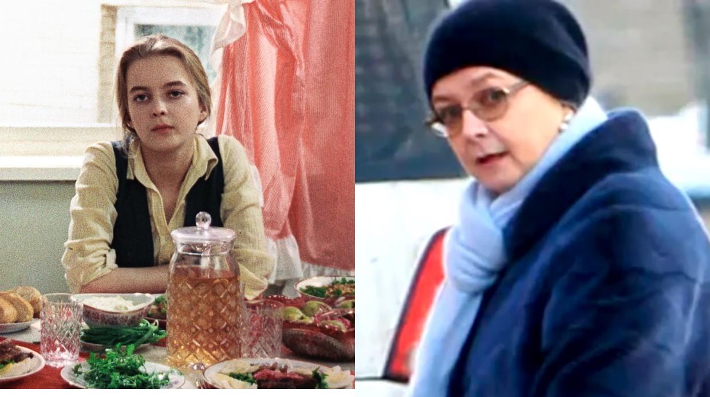 Что стало с актерами фильма «Москва слезам не верит»?
