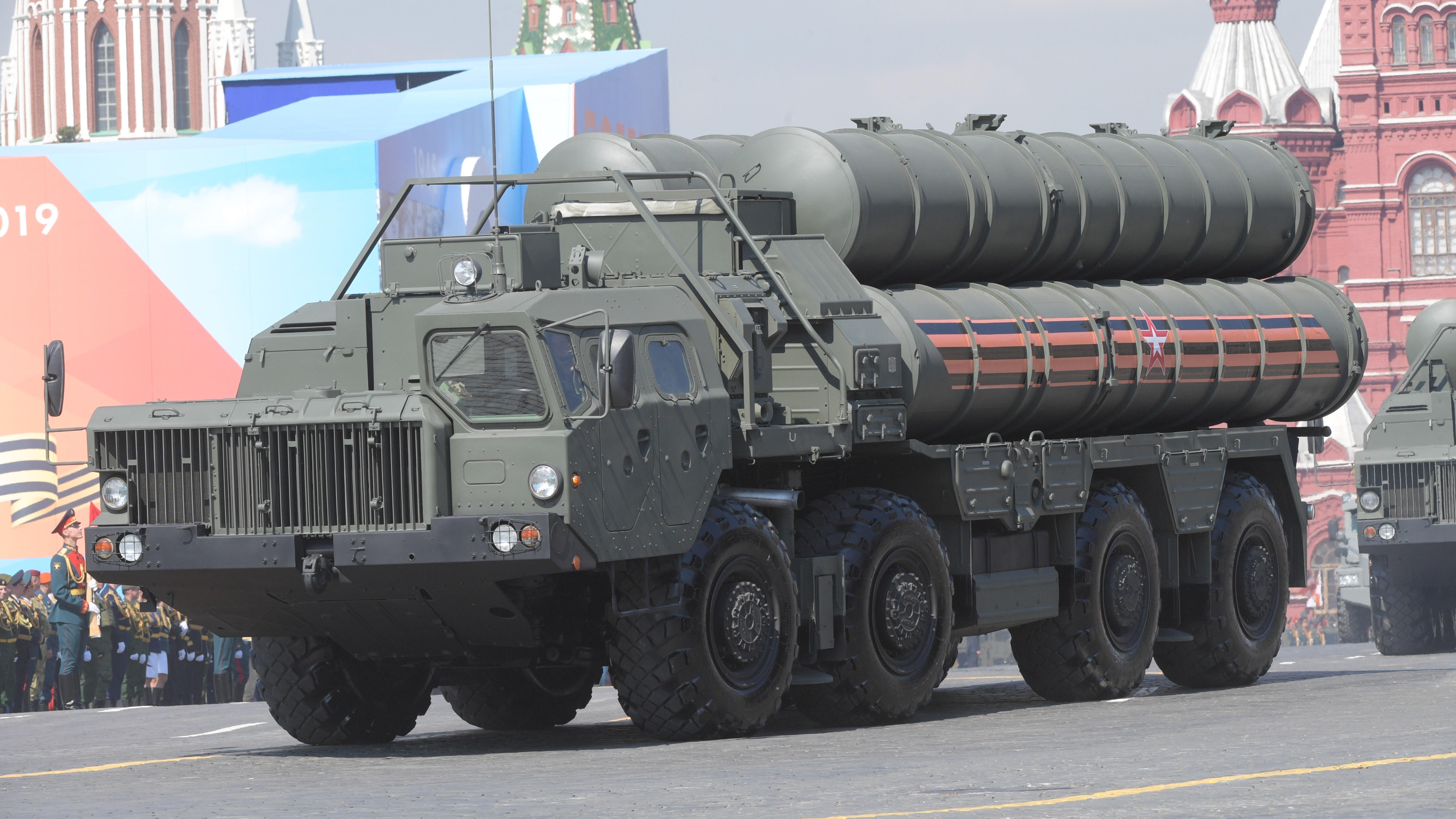 Названы пять видов вооружений, которые не дадут Украине победить Россию