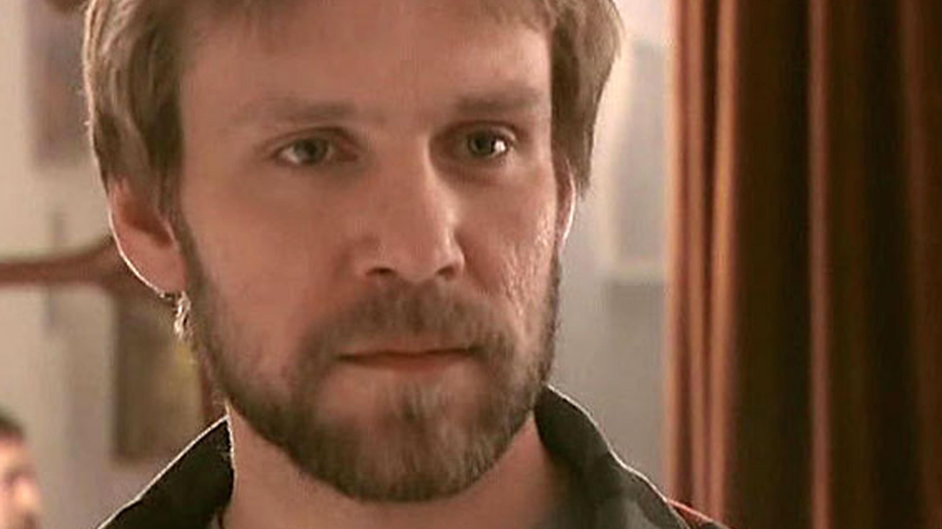 Одинокий карьерист: чем запомнился актер Андрей Егоров?