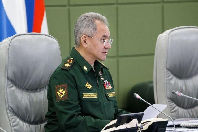 Россия и Белоруссия хотят создать три центра совместной подготовки военных