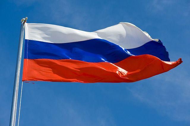 В России НКО-иноагентам хотят запретить участвовать в предвыборной агитации