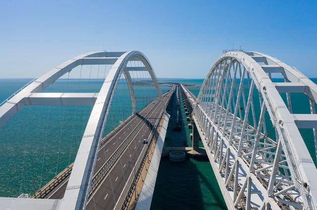 Кабмин выделит Крыму и Севастополю более 3 млрд рублей