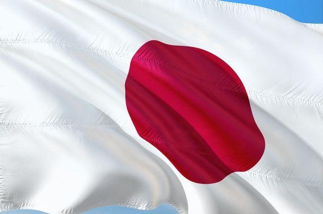 Япония следит за возможной подготовкой в КНДР к запуску ракеты