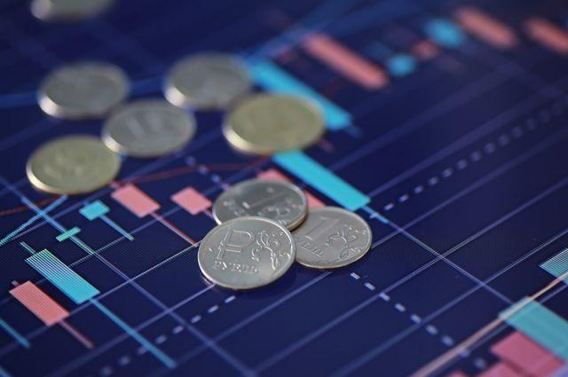 ЦБ РФ повысил ключевую ставку. Что будет с рублем, вкладами и кредитами?