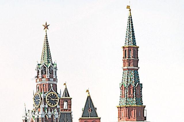 ТАСС: Россия начала проработку участия в саммите по климату