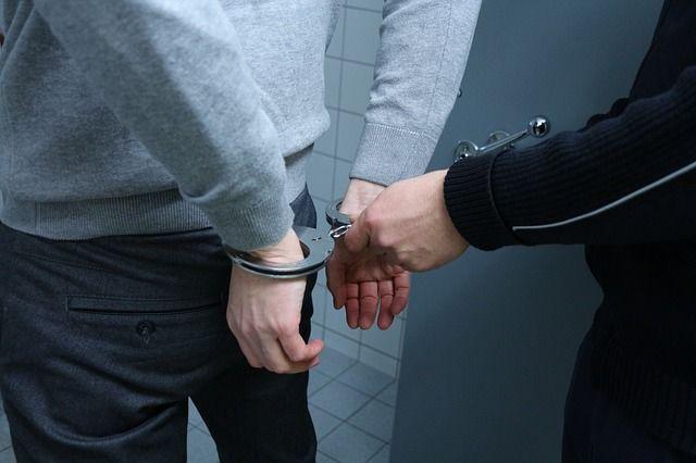 Два сотрудника Минпромторга арестованы в Москве по делу о крупной взятке