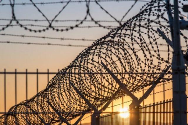 Член банды Басаева получил 14 лет тюрьмы за посягательство на жизнь военных