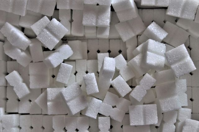 Минсельхоз дал оценку ситуации с поставками сахара в торговые сети