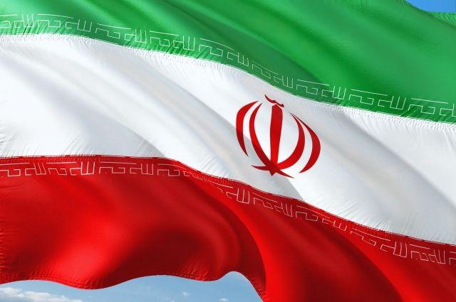Очная встреча Совместной комиссии по иранской ядерной сделке пройдет в Вене