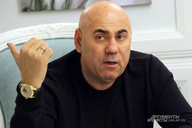 Пригожин призвал отказаться от поездок в Грузию после инцидента с Познером
