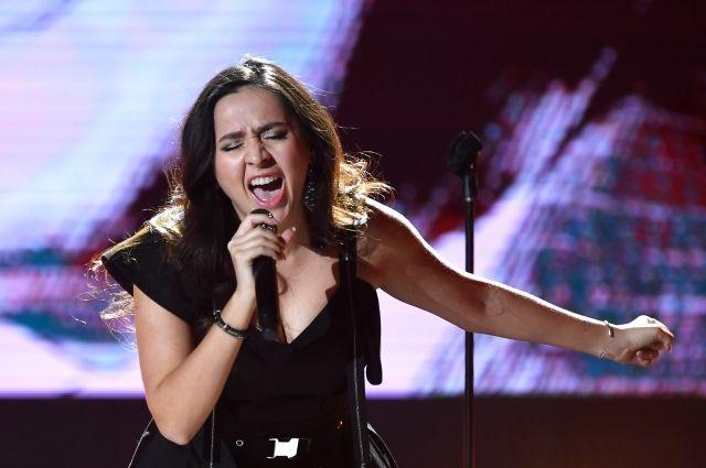 СК рассмотрит обращение общественной организации относительно песни Манижи