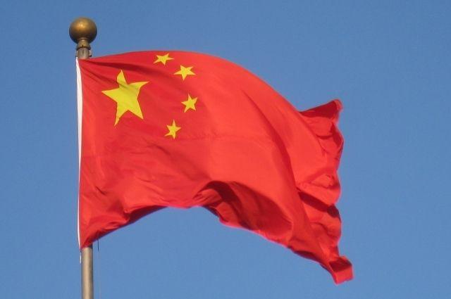 КНР ответит на введенные против производителей суперкомпьютеров санкции США