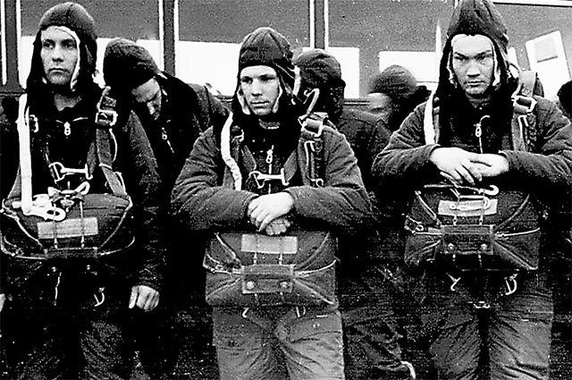 «Я пока жил честно…» Гагарин написал прощальное письмо за 7 лет до гибели