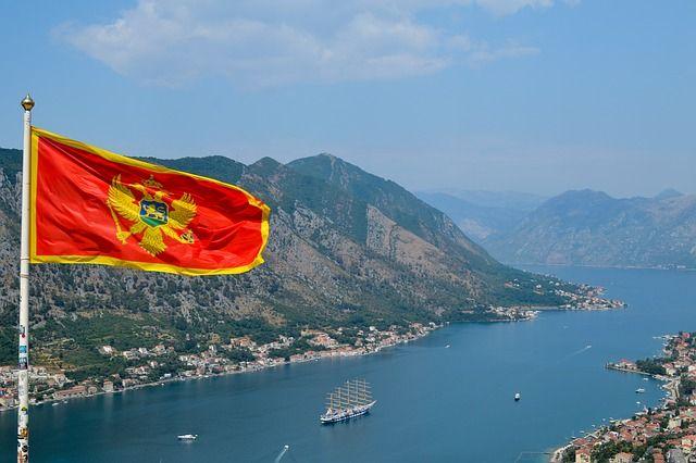 В Черногории заявили о готовности возобновить политический диалог с Россией