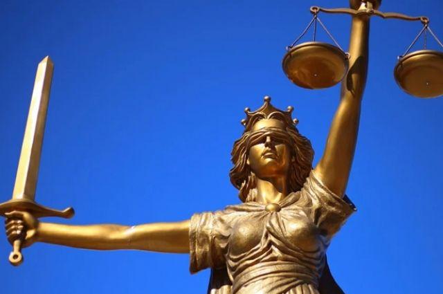 Еще пять фигурантов дела о выводе денег в Молдавию предстанут перед судом