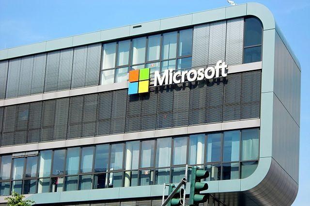 Microsoft хочет купить компанию-разработчика ИИ за 16 млрд долларов