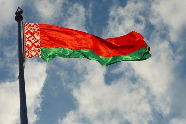 В Белоруссии рассказали, что испытания энергосистемы прошли успешно