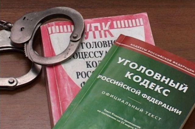 Бастрыкин взял под контроль дело об изнасиловании девушки в Барнауле