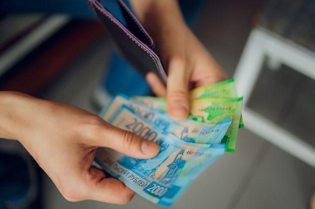 Вклады подорожают. Когда же банки повысят ставки по депозитам?