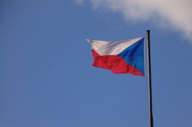 Минфин Чехии собирается потребовать компенсацию за взрывы во Врбетице