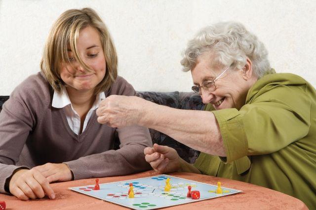 Деменция или забывчивость? Как отличить проблемы с памятью от болезни