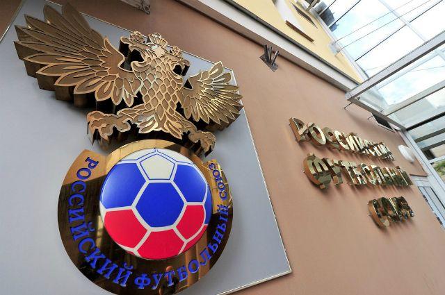 В РФС заявили, что удаление Ахметова в матче со «Спартаком» было ошибочным