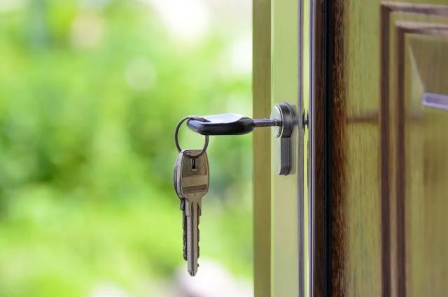 Эксперт рассказал о ценах на жильё после повышения ключевой ставки
