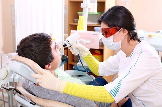 Дентофобия отменяется. Почему сегодня можно не бояться лечить зубы?
