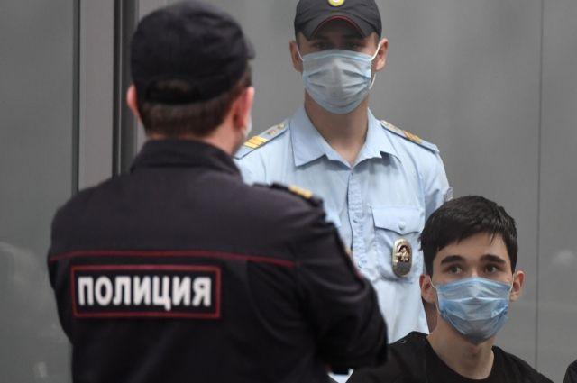Источник рассказал об обследовании Галявиева несколько лет назад – СМИ
