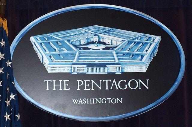 СМИ назвали численность секретных подразделений Пентагона
