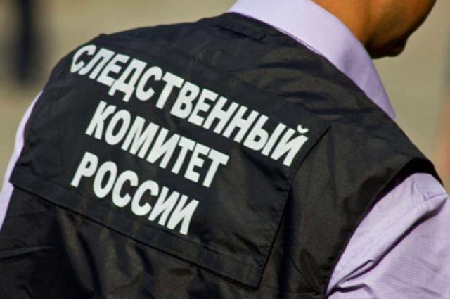 СК требует продлить арест директора РАНХиГС по делу о мошенничестве