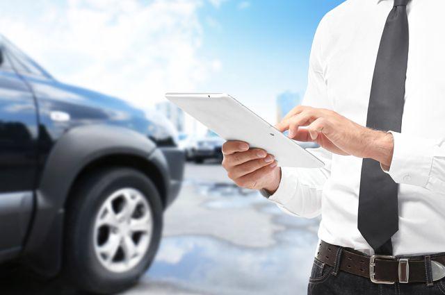Машина с возвратом. Где чаще всего продаются залоговые автомобили?