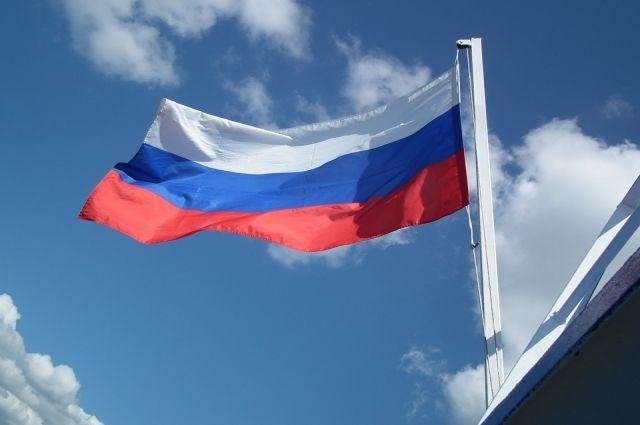 В Кремле прокомментировали санкции Киева против России