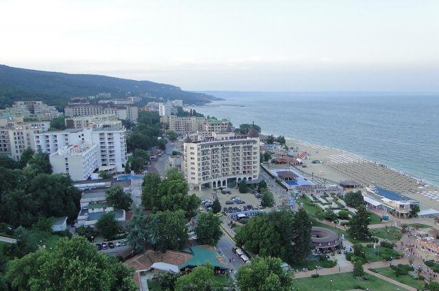 Дешевые метры в Золотых песках. Выгодно ли покупать недвижимость в Болгарии