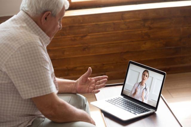 Врач и закон. Как регулируется телемедицина с точки зрения права?