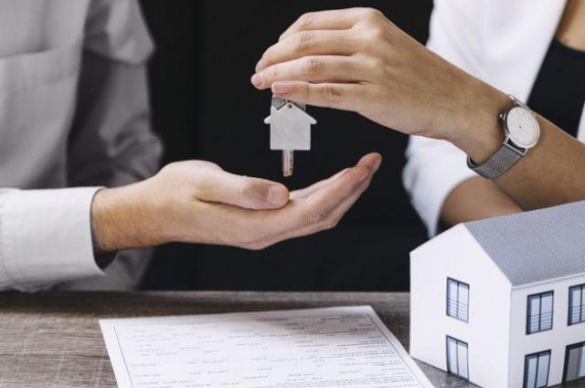 Снижение ставок. Сбер изменил условия по программе льготной ипотеки