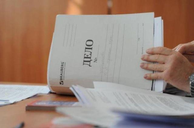 Суд начал рассматривать новое дело в отношении «ангарского маньяка»