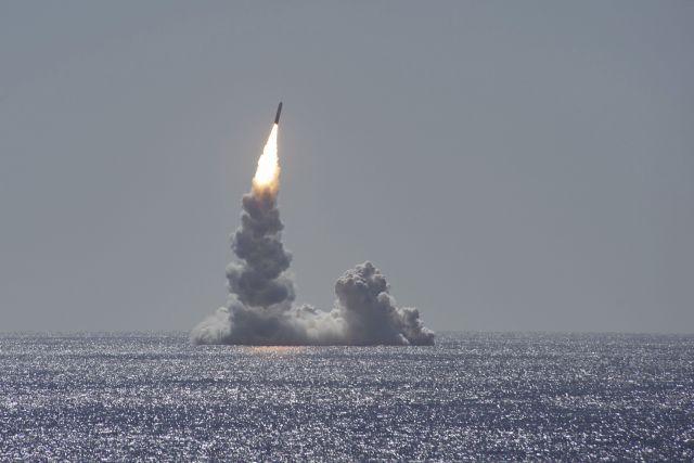 Благими намерениями. В США начали производство гуманного ядерного оружия