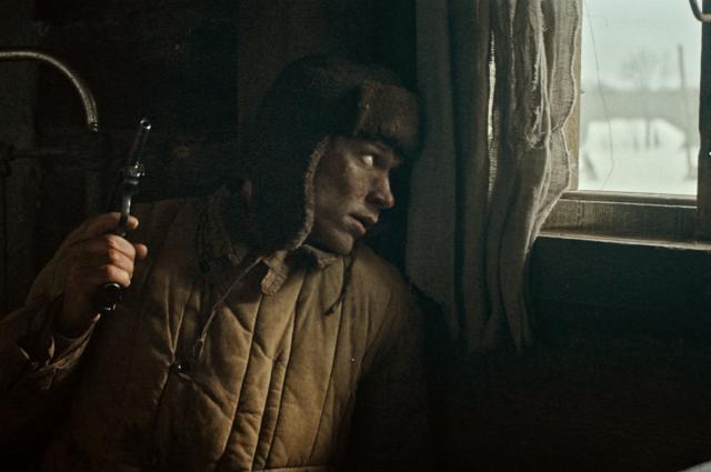 Андрей Богатырев: «Фильмы о войне критикуют за поверхностный патриотизм»