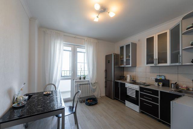 Льготную ипотеку ограничили 3 миллионами. Подешевеют ли квартиры в Москве?