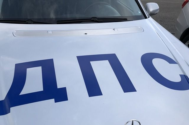 В ГИБДД выявили метод водителей уклоняться от уплаты штрафов