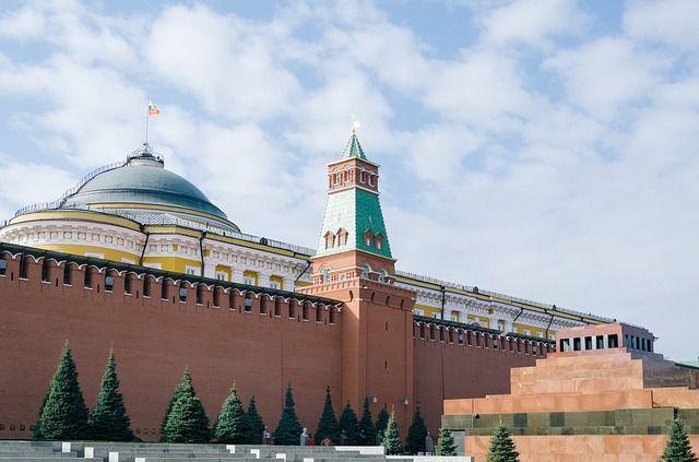 В Кремле рассказали, будут ли подписываться на саммите в Женеве документы