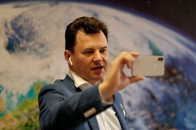 Романенко: полет тайконавтов станет стимулом развития космонавтики в России