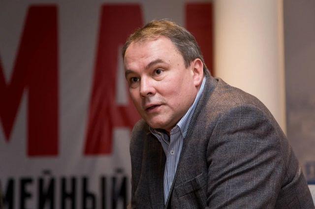Эксперты положительно оценили увеличение числа бюджетных мест в вузах РФ