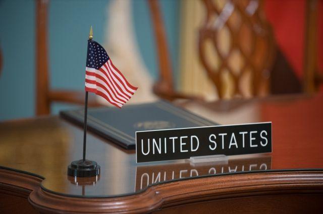 США обвинили Иран в задержке переговоров по СВПД